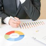 サービスデスクの変更管理のシステム構築費用に関しては